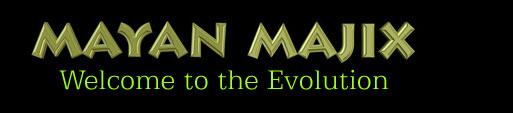 mayan calendar research paper